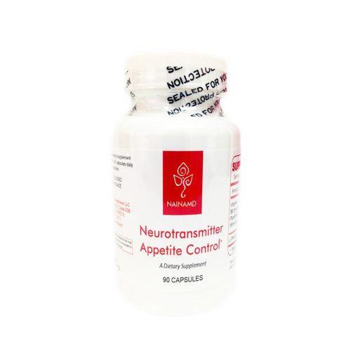 Neurotransmitter Appetite Control