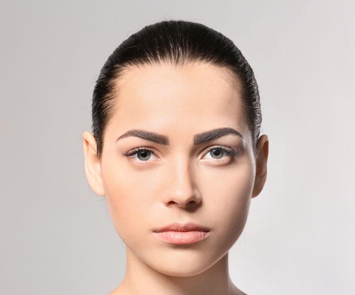 Glutathione Skin Whitening | NainaMD Beverly Hills